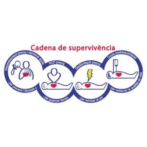 formació sanitària especialitzada RCP DEA - Ambulàncies Valira