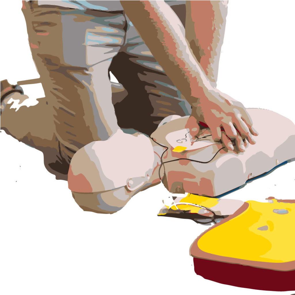 formació sanitària especialitzadda Ambulàncies Valira